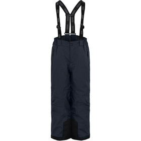 LEGO wear Lwpowai 704 Skihose Kinder dark grey